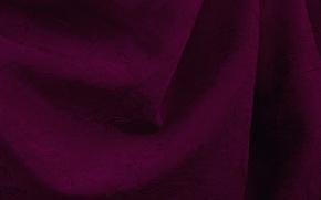 Wallpaper curtain, paint, curtain, folds, fabric