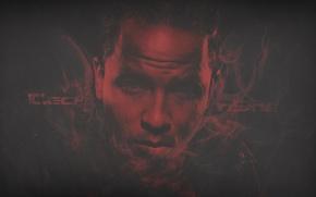 Picture rap, Tech N9ne, Strange Music, Aaron Dontez Yates