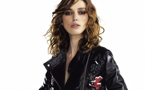Picture Keira Knightley, Keira Knightley, view