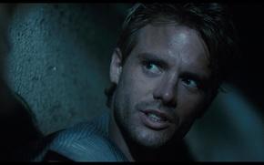 Picture the film, terminator, classic, Michael Biehn, Kyle Reese, Michael Biehn