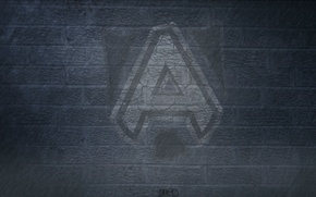 Picture Wallpaper, texture, wallpaper, game, Alliance, two, team, Dota2, DotA, Alliance, eSports, Aliki