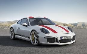 Picture Coupe, Porsche, Porsche, coupe, Turbo S, 911, turbo