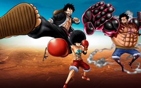 Picture game, One Piece, pirate, anime, Bruce Lee, captain, asian, fighting, manga, kung fu, japanese, oriental, …