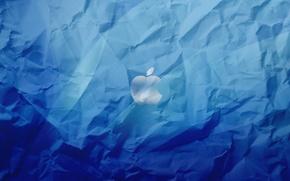 Wallpaper Apple, apple, brand, icon