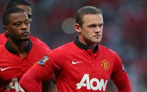 Picture Sport, Football, Wayne Rooney, Football, Manchester United, Rooney, Sport, Wayne Rooney, Machester United