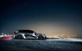 Picture Audi, Audi, RS6