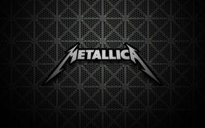 Picture music, music, logo, logo, Rock, Rock, Metallica, thrash metal, thrash metal, hard rock, hard rock, …