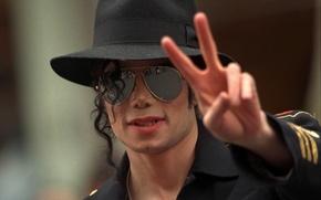 Picture Michael, Michael Jackson, Michael Jackson