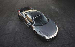 Picture ferrari, Ferrari, 458