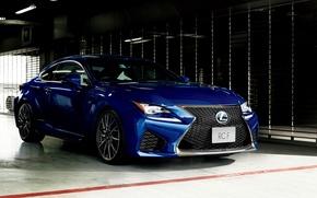 Picture Lexus, -spec