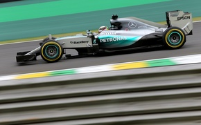Picture Profile, Mercedes, Formula 1, AMG, Lewis Hamilton