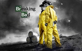 Picture breaking bad, aaron paul, serial