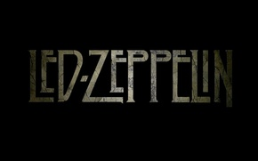 Picture music, music, led Zeppelin, hard rock, hard rock, led zeppelin