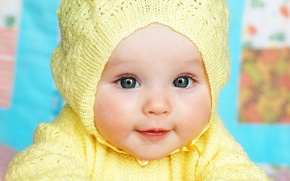 Picture children, childhood, child, girl, Girl, beautiful, blue eyes, happy, beautiful, blue eyes, beautiful, pretty, child, …