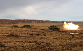 Picture merkava, israel, Tank, Military