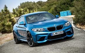 Wallpaper F87, BMW, BMW