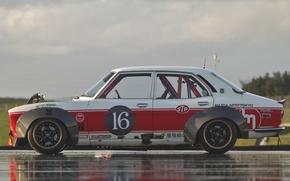 Picture car, mazda, Mazda