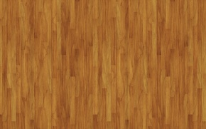 Picture background, tree, flooring, Board