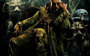 Picture wallpaper, Fantasy, iron man, hd wallpaper, tony stark, 1080p, iron man 3, The Mandarin, Ben …