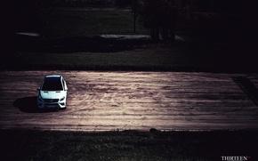Picture machine, auto, Mercedes-Benz, photographer, auto, photography, AMG, photographer, ML350, Thirteen