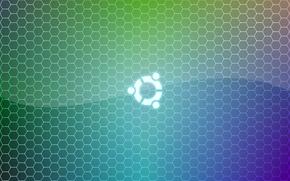 Wallpaper linux, gnome, ubuntu