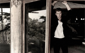 Picture actor, male, Thor, Chris Hemsworth, Chris Hemsworth