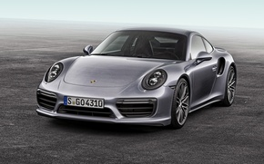 Wallpaper Coupe, Porsche, Porsche, 911, Turbo S, coupe