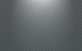 Picture grey, color, texture, texture, wallpapers