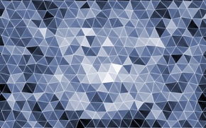Picture background, Wallpaper, pattern, texture, figure, Abstraction, triangle