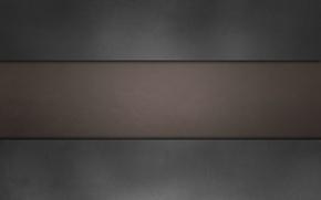Picture strip, grey, texture, dark background