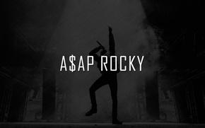 Picture music, music, rap, rocky, asap, a$ap rocky, asap rocky