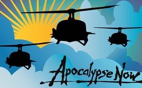 "Picture the film, drama, military, Apocalypse Now, cult, ""Apocalypse now"""