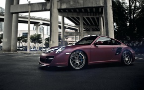 Wallpaper Porsche, car, porsche 911, tuning, auto, hq Wallpapers, carrera