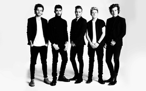 Picture music, harry styles, liam payne, one direction, zayn malik, niall horan, louis tomlinson