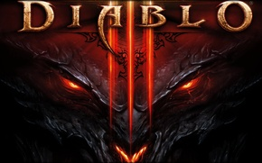 Picture fantasy, Diablo 3, Blizzard Entertainment, battle.net