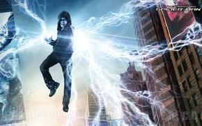 Picture Electro, The Amazing, Jamie Foxx, Spider Man 2
