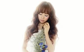 Picture AoA, South Korea, girl, music, K-pop, Asian