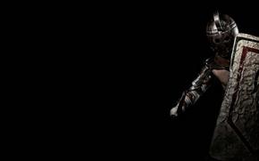 Picture armor, helmet, shield, Gladiator, Secutor, Politics