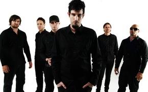 Picture music, composition, Pendulum, Rob Swire, Paul Harding, Drum-n-Bass, Ben Mount