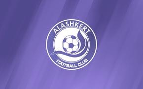 Picture logo, emblem, Armenia, Armenia, Armenian Premier League, Armenian Premier League, Alashkert, Alashkert FC, Alashkert, FC …