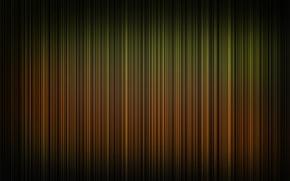 Picture Wallpaper, elegant background, HEXO