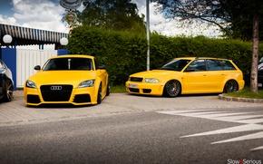 Picture Audi, Audi