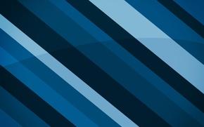 Picture color, strip, texture, texture, color
