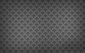 Wallpaper texture, pattern, Wallpaper, grey, background