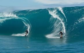 Picture frame, crime, Edgar Ramirez, On the crest of a wave, Edgar Ramirez, Point Break, Luke ...