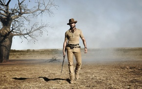 Picture Australia, Hugh Jackman, Hugh Jackman, Australia, Movie