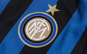 Picture football, emblem, inter, football, inter, international, nerazzurri