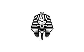 Picture sake, snake, pharaoh, egyptian