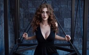 Picture model, Girl, beautiful, fashion, model, amazing, sexy