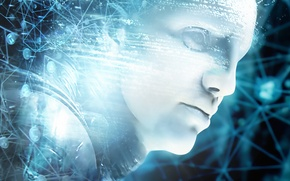 Picture Alien, Ridley Scott, Prometheus, Movie, Science Fiction
